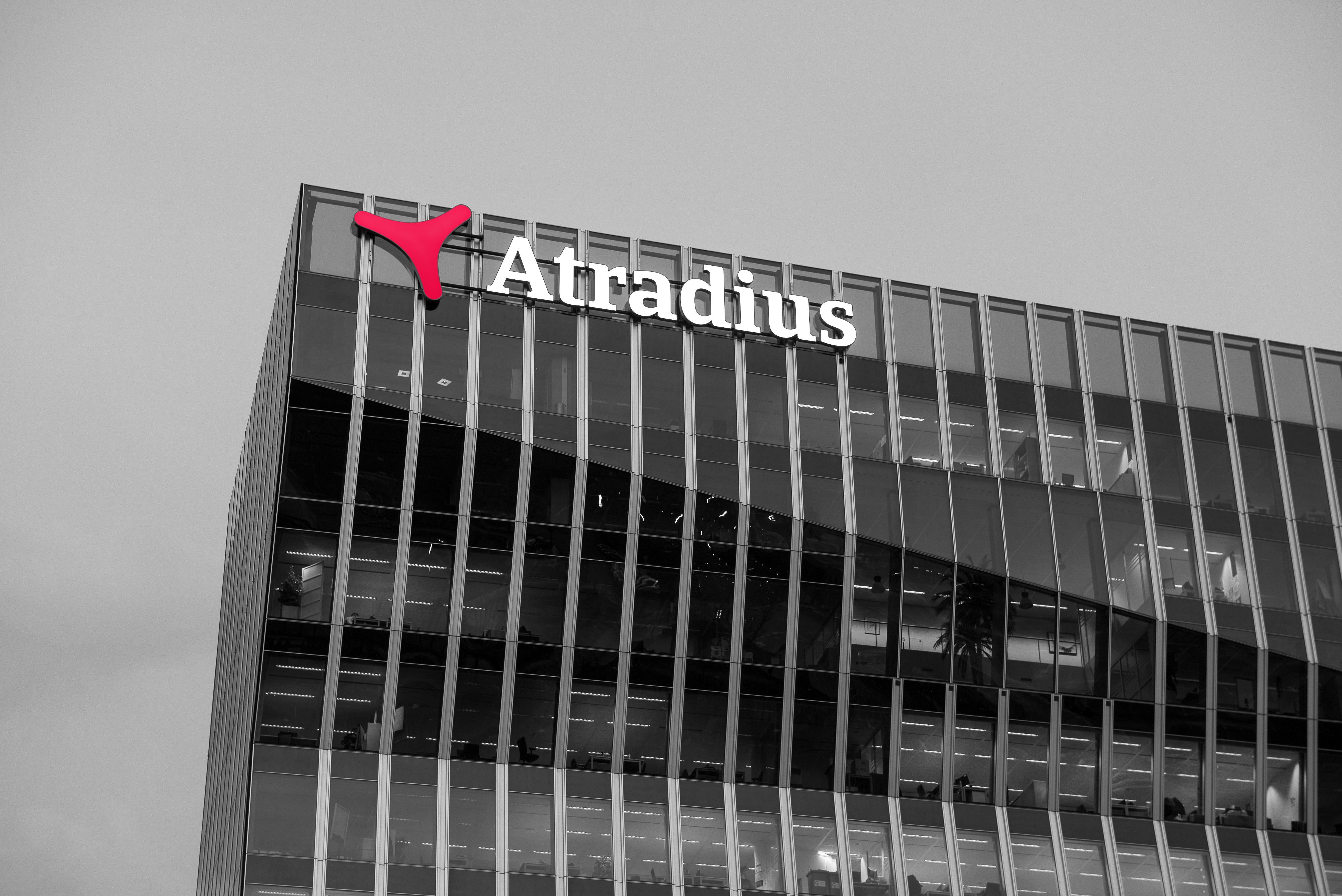 Verruiming van uw Atradius polis door de impact van het coronavirus