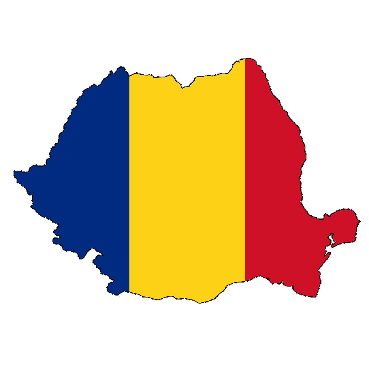 Roemeense oplichters zijn ook uit de lockdown
